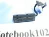 Переходник для подключения HDD HP DV6-2000