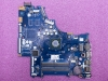 Материнская плата  HP 15-BS 15-BW Series 15-BS000 15-BW000 15-bs013dx 15-bs015dx 15-bs020wm 15-bw032wm HP 250