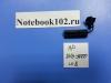 Шлейф жесткого диска HP DV6-3000
