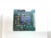Процессор Intel Core I3-380M