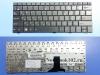 Asus EEE PC 1001, EEE PC 1001PX, EEE PC 1005, EEE PC 1008, EEE PC 1005HA, EEE PC 1008HA