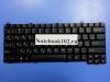 Lenovo IdeaPad 3000 C460 C461 C466 F41 G230 G430 G450 G530 G455 N100 N220 N440 Y410 Y530