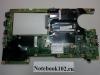 Материнская плата Lenovo S12