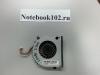 Кулер (вентилятор) для ноутбука Lenovo Z560