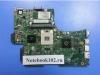 Материнская плата Toshiba L650, L655