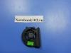 Кулер (вентилятор) Samsung NP300