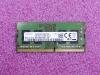 Модуль ОЗУ SODIMM DDR4 4GB Samsung