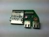 Плата Toshiba L655