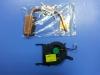Система охлаждения Toshiba Satellite L30