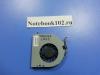 Кулер (вентилятор) Toshiba Satellite L655