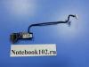USB плата к ноутбуку Samsung R528