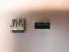 Разъем USB 3.0 Toshiba L850 C850 и др