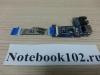 Плата USB Lenovo B570 E