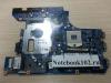 Материнская плата ноутбука Lenovo B570E 570
