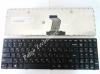 Lenovo G500 G505 G505A G510 G700 G700A G710 G710A G500AM G700AT RU черный