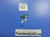 Кнопка включения HP G4-2000, G6-2000, G7-2000