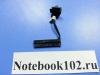 Шлейф жесткого диска HP DV6-6000