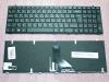 Клавиатура DNS DEXP CLEVO W350 W370 W650 W670