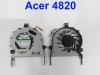 Кулер для acer aspire 4820