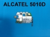Материнская плата Alcatel 5010D