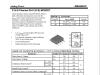 Транзистор Mosfet AM4502AC AO4502 AF4502C