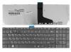 Клавиатура Toshiba Satellite C850, C870, C875