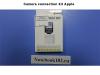Camera Connection Kit для Apple