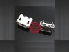 Разъем micro USB #6