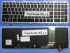 Клавиатура HP ENVY 15 series