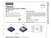 Транзистор Mosfet FDMC8884