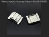 Разъем micro USB Galaxy S3