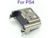 Разъем HDMI Sony Playstation 4