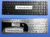 Клавиатура HP Pavilion m6-1000, Envy m6