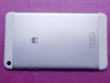 Крышка Huawei Mediapad T1 t1-701w