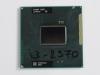 Процессор Intel i3-2370m