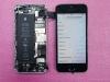 Системная плата Iphone SE 32gb