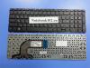 Клавиатура HP Pavilion HP 15
