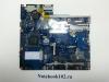 Материнская плата Emachines E525 E527 E725 G525 G527 Acer Aspire 5732Z