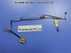 Шлейф матрицы для ноутбука Asus A53 K53 X53