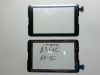 "7"" тачскрин для  Lenovo IdeaPad a3500 a7-50"