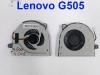 Кулер для ноутбука Lenovo g500