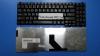 Lenovo G550, B550, B560, V560, G555