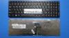 Lenovo IdeaPad Z560, Z565, G570, G575, G770, B570, B570e