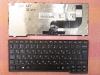 Клавиатура Lenovo S21e-20