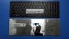 Lenovo IdeaPad G580, G585, G780, Z580, Z580A, Z585, Z780, V580