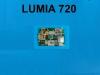 Материнская плата Nokia Lumia 720