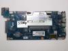 Материнская плата Lenovo IdeaPad 100-15IBY