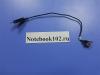Кабель привода для HP G7-2000