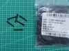 Винтики для корпуса ноутбука M2.5 20mm