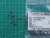 Винтики для корпуса ноутбука M2 10mm